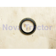 spare parts combined washer Φ20