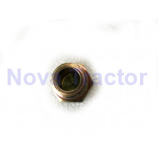 Nova Tractor air outlet bolt