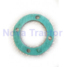 Nova Tractor shaft tube gasket
