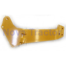 Nova Tractor left 3 point hitch for EFGC series