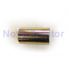Nova Tractor Cat 2 bushing for lower hitch EFGC series