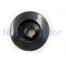Nova Tractor lower pulley 3 belt version for EFGC series