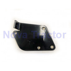 Nova Tractor right roller bearing bracket for EFGC series