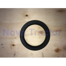 Spare parts--------------oil seal 55x72x8