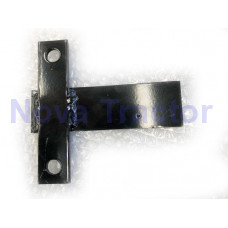 Nova Tractor T plate for EFGC series