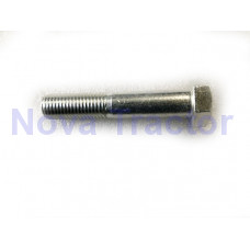 Nova Tractor hexagon head bolt M16x85