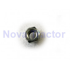Nova Tractor locking nut M16