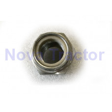 Nova Tractor locking nut M30