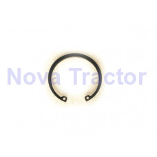 Nova Tractor circlip for hole Φ55
